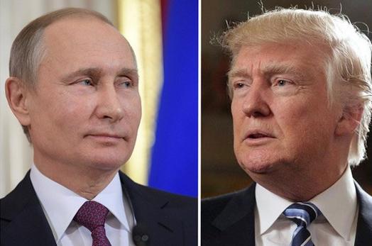 Трамп получил ответ по Украине: «Ищите лохов в другом месте»
