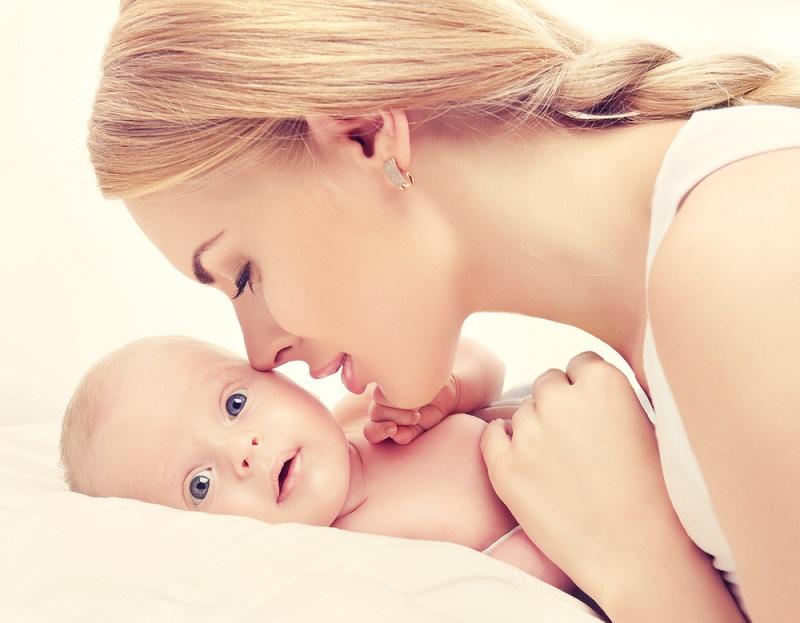 режим вскармливания грудного ребенка