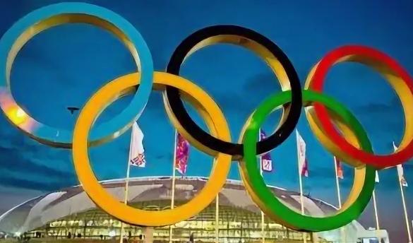 МОК скрыл доказательства невиновности российских спортсменов перед ОИ-2018