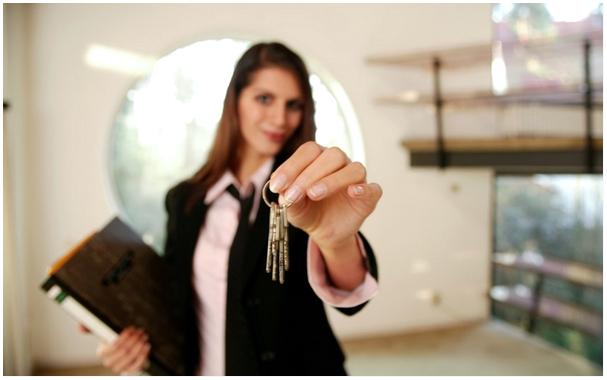 15 вещей, которые вы должны узнать, прежде чем снимать квартиру.