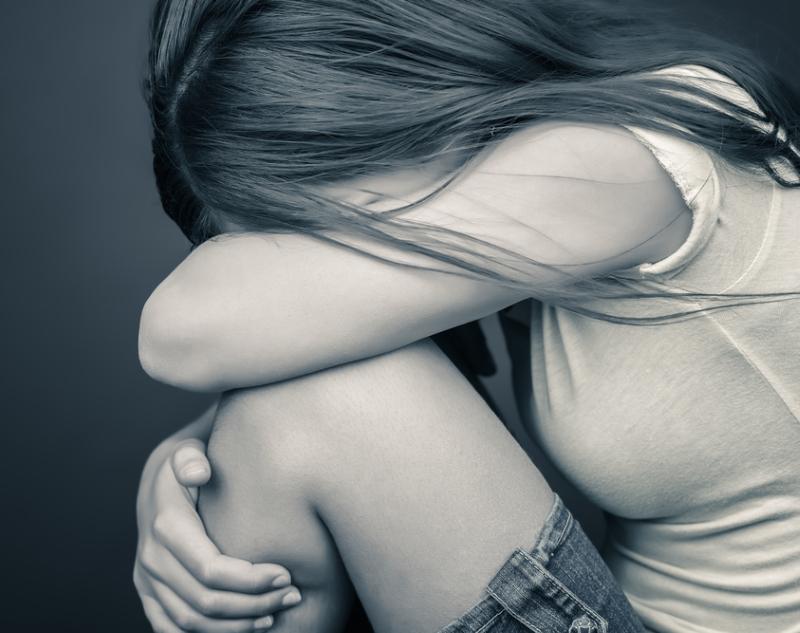 отношения с отцом-одиночкой