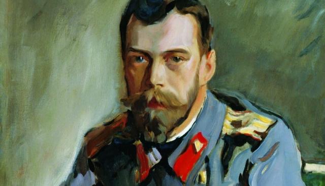 Мечта Николая II — незамерзающий порт в океане