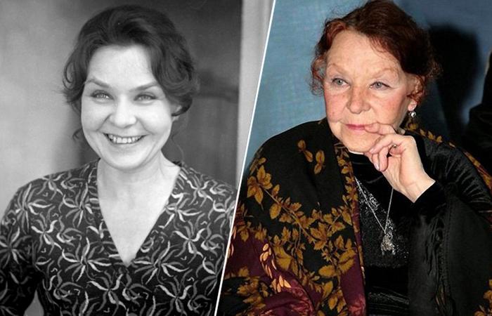 Три разочарования Нины Ургант: Почему актриса не таит зла на мужчин, которые ее оставили