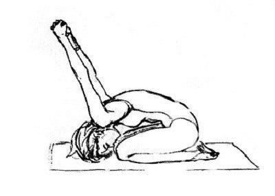 Победи боль в спине! Уникальная техника, которая решит насущную проблему в…