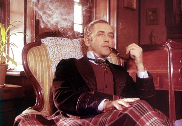 82 года отмечает актер, сценарист, режиссер, Народный артист Василий Борисович Ливанов 82 года, Василий Ливанов, день рождения