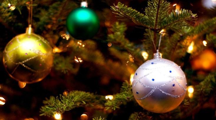 Happy-New-Year-Cristo-Messa-0420-1440x2560