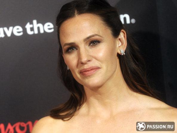 Чуда не случилось: Дженнифер Гарнер подает на развод с Беном Аффлеком