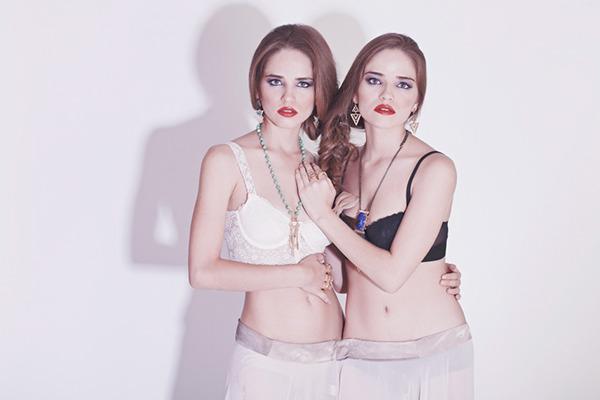 Свое дело: модельная школа Eleven Models