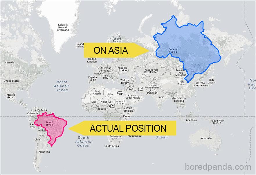 Витафон размеры россии и африки вообще лично