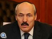 Рамазан Абдулатипов: Дагестан входит в пятерку самых кризисных регионов мира