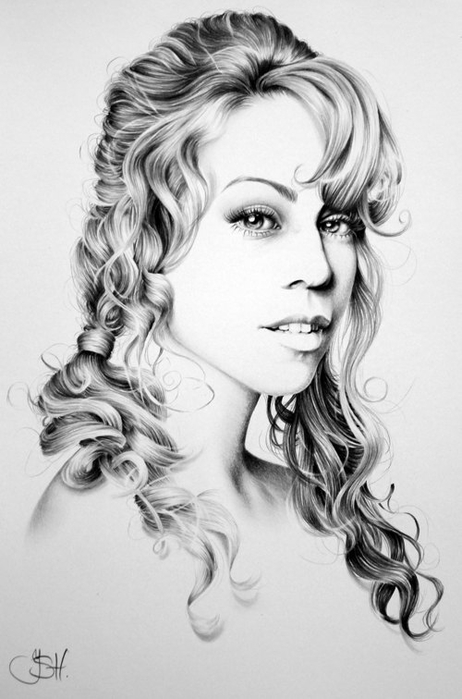 Mariah Carey (462x700, 170Kb)