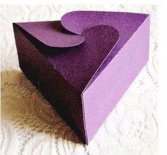 схема коробки8