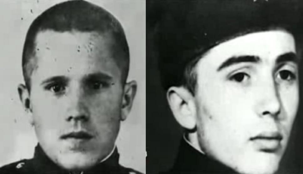 Массовый расстрел в Курске в 1968 году: что это было