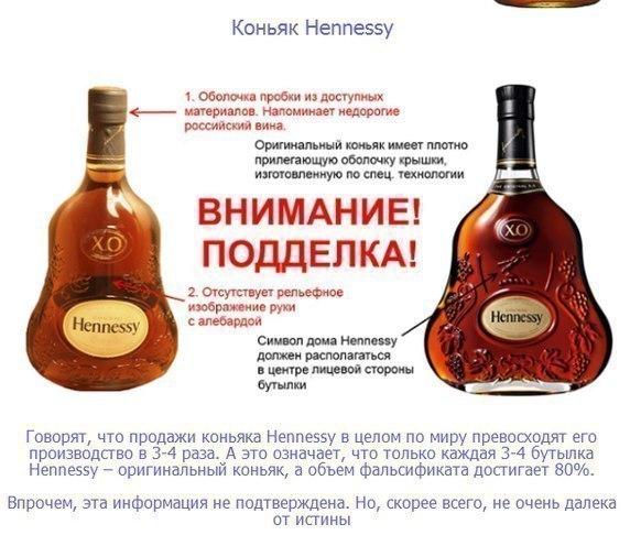 http://mtdata.ru/u8/photo3D47/20488891106-0/original.jpg#20488891106