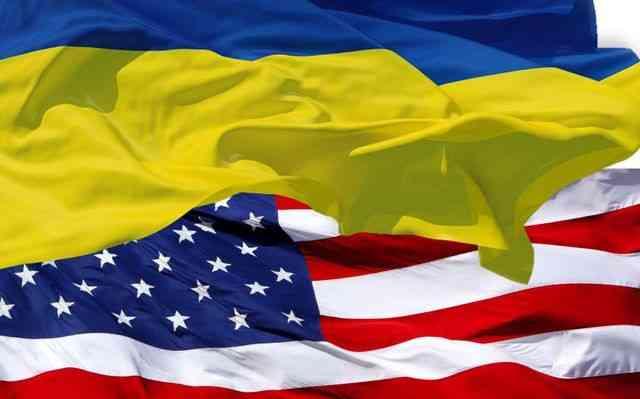 Интересный поворот: украинский хвост виляет собакой США?