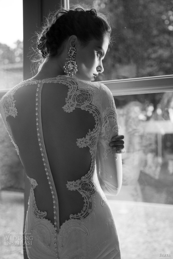berta-bridal-2014-wedding-dress-long-sleeves-illusion-back