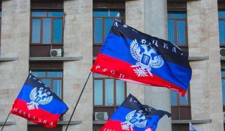 """Новости ДНР: """"Прощай Украина!"""", Донбасс выполнил своё обещание, жёсткая зачистка сторонников блокады"""