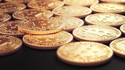 За крупнейшую биткоин-сделку бизнесмена оштрафовали на реальные 50 тысяч долларов
