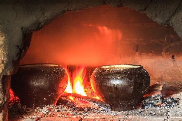 8 потерянных рецептов старорусской кухни