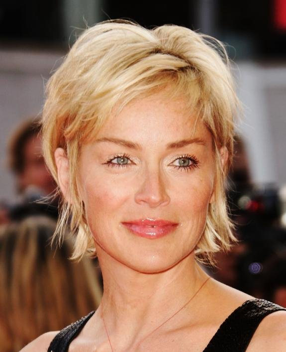 http://ro-mashka.ru/photo_s/Sharon-Stone-20-15.jpg