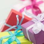 Gift Season Ahead! Gifts You…