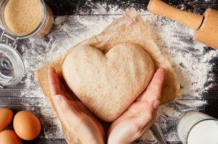 Делаем вкусное полезным. Диетолог о том, как улучшить состав любимых блюд