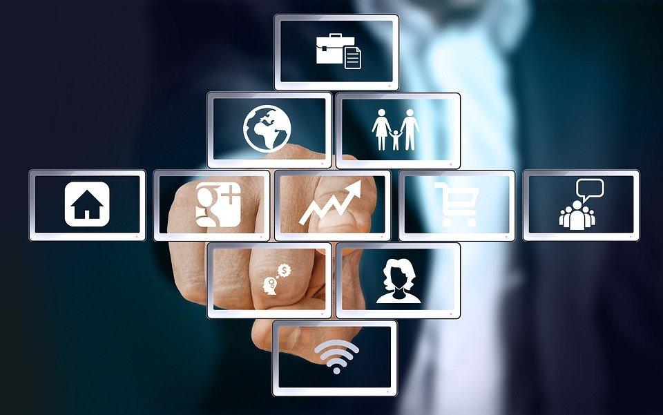 Развитие рынка социальных услуг: в России могут отменить НДС для ряда негосударственных организаций