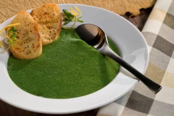 Постный суп: 10 рецептов из Сербии