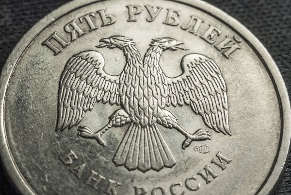 Всемирный банк признает потенциал экономики РФ