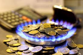 Новости Украины: населению окончательно навязали абонплату за газ