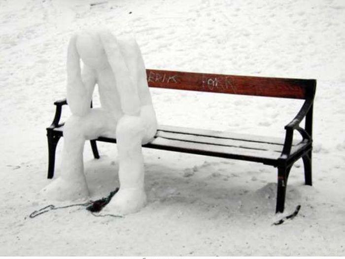 Вот так зима... - Страница 3 Original