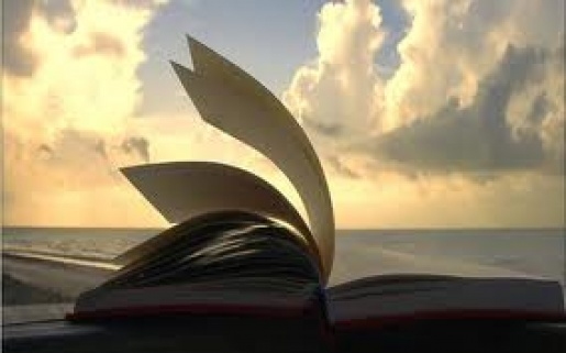 Стихи развивают наш мозг