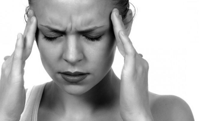 7 признаков болезни плесени
