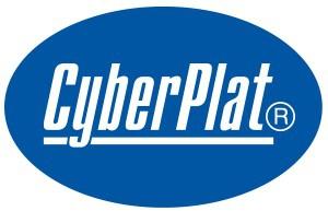 В сети приема платежей CyberPlat® («КиберПлат») – уже 760 000 точек!