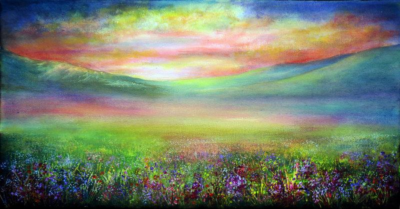 derbyshire_dream_by_annmariebone-d6sr027