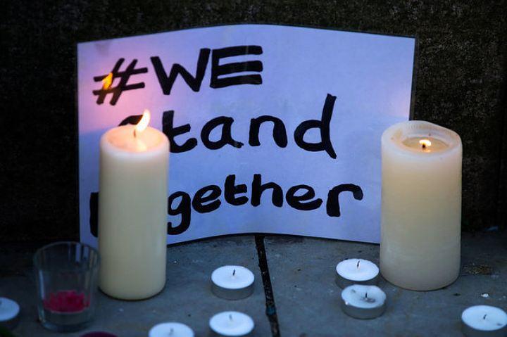 СМИ: Предполагаемый смертник незадолго до теракта в Манчестере вернулся из Ливии