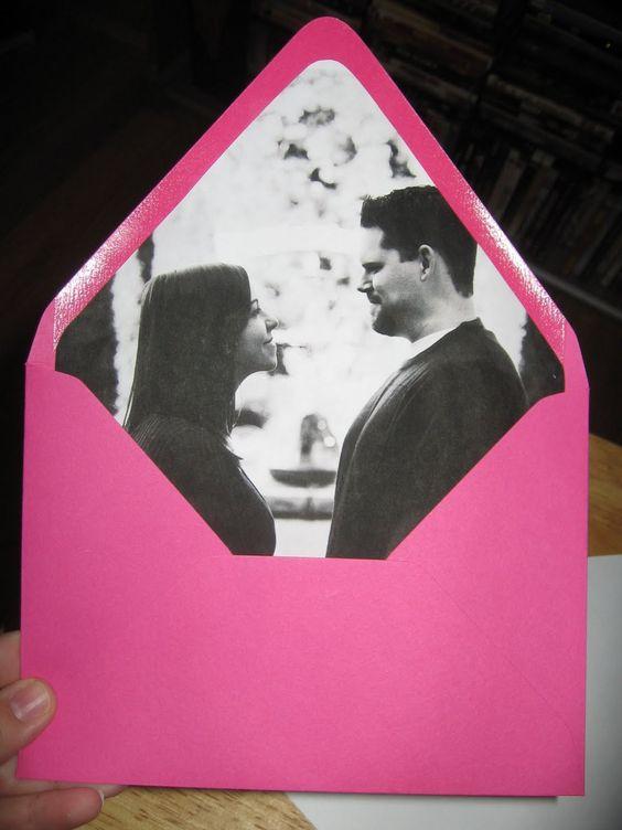 Конверты для пригласительного на свадьбу