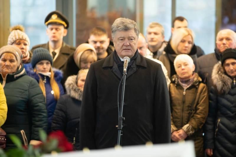 Украину лишили мест в комитете ПАСЕ по снятию санкций с России