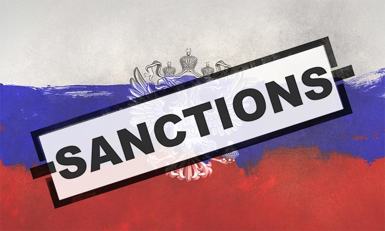 ЕС снимет санкции по звонку из Вашингтона
