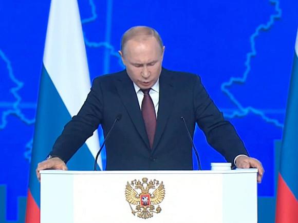 Владимир Ермолин. Белые нитки послания