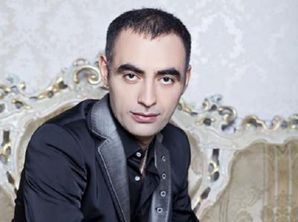 Азербайджанский экстрасенс: ситуация в мире накалится через 4-5 лет