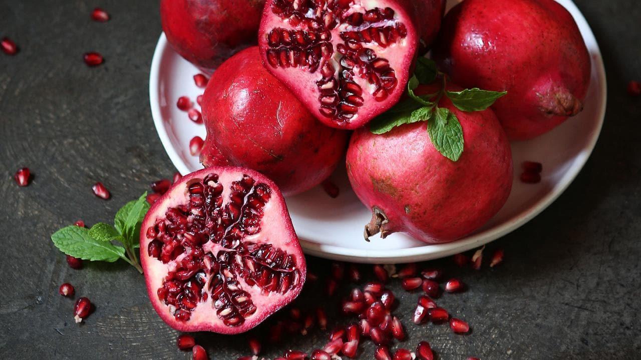 Как один фрукт может хорошенько вычистить ваши артерии