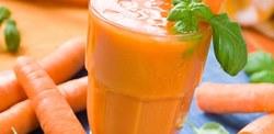 Ученые объяснили, почему витамин А помогает в профилактике заболеваний кожи
