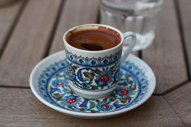 Поместите эти 3 ингредиента в утренний кофе