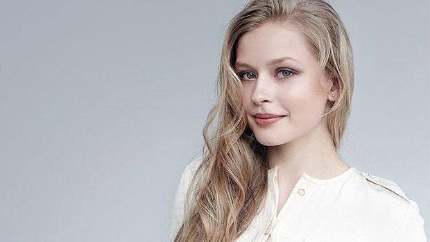 Русские полно актрисы фото 461-215