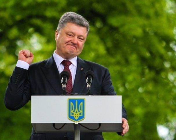 Украина по международному закону может лишиться части территорий, которые отойдут в пользу России