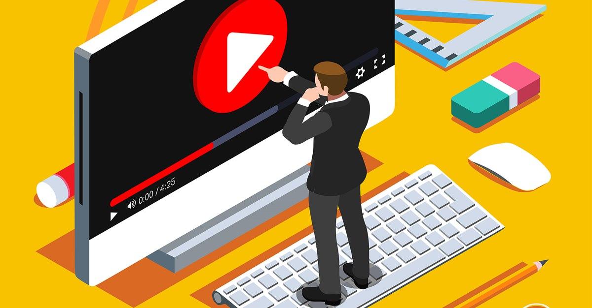 Как интерактивная реклама влияет на запоминаемость ролика
