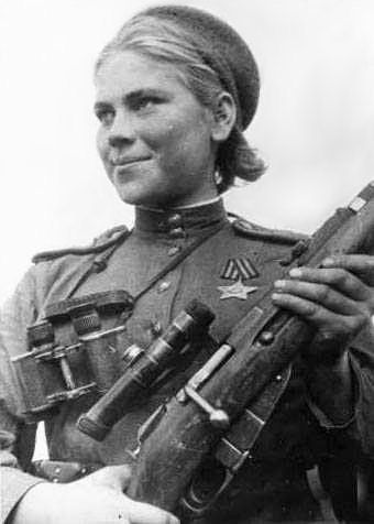 Снайпер Роза Шанина война, снайпер, интересное, герой, девушка, текст