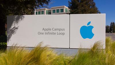 Бывшему пресс-секретарю Обамы нашли место в Apple или Uber