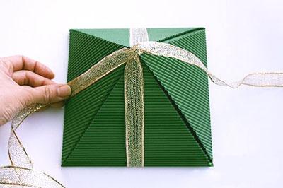 елка коробка (6)